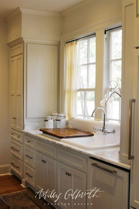 Kitchen Remodeling Montgomery Al by Gilbreath Interior Design Montgomery Alabama