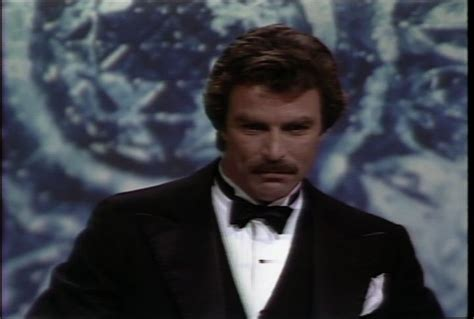 Tom Selleck Back On The Small Screen by 241 Best Places To Visit Images On