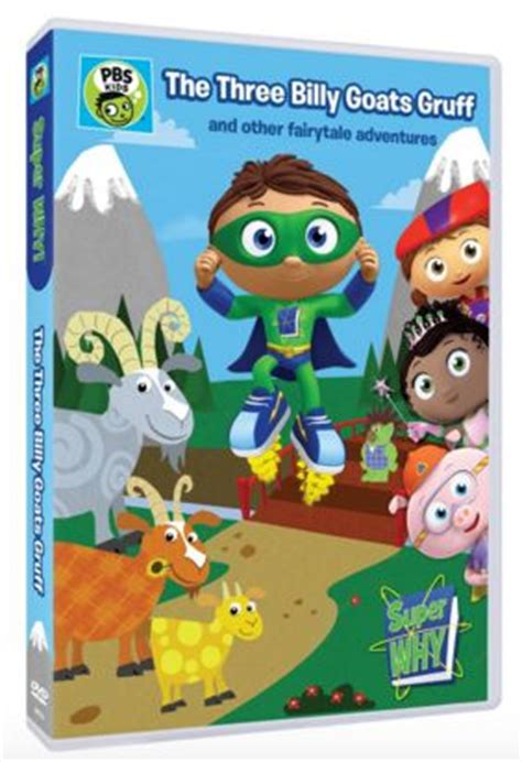Toddler Contests And Giveaways - 145 best kids dvds giveaways images on pinterest enter to win submission and
