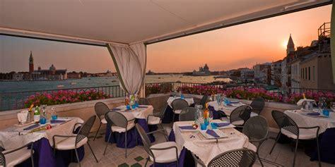 terrazza veneziana terrace venice hotel locanda vivaldi hotel in venice