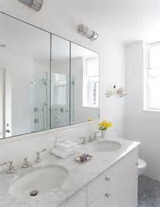 medicine cabinets recessed Bathroom Modern with bathroom cabinet bathroom mirror