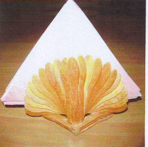Stik Kreasi tempat tisu dari stik es krim resepq
