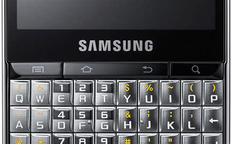 keypad themes for samsung galaxy y samsung announces galaxy pro touch screen mobile phone