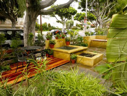 environmental landscape design best landscape designers in la 171 cbs los angeles