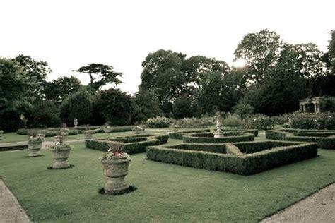the walled garden picture of sunbury park walled garden