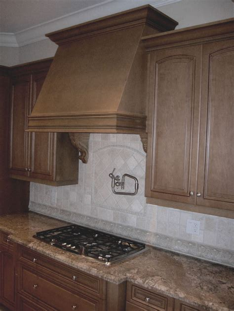 hood fan over stove custom hood fans images
