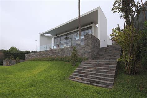 casa en la loma jose orrego plataforma arquitectura