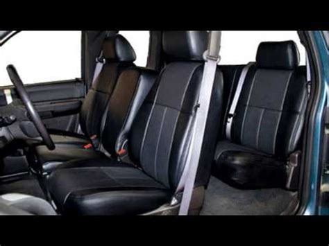 gmc seat covers for trucks gmc truck seat covers