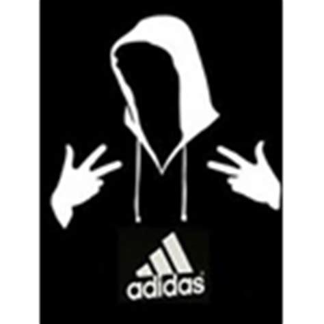 Tshirt Item adidas cool t shirt roblox