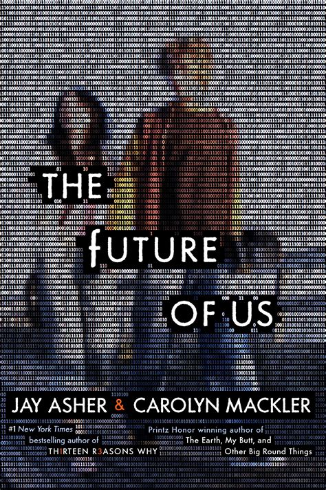 the futures books the future of us of the author reviews