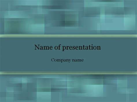 powerpoint presentation themes 2013 free download free awesome powerpoint templates spring 2013
