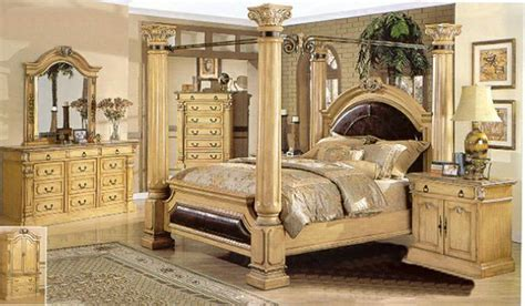 roman bedroom furniture 1000 images about greek and roman style home decor ideas
