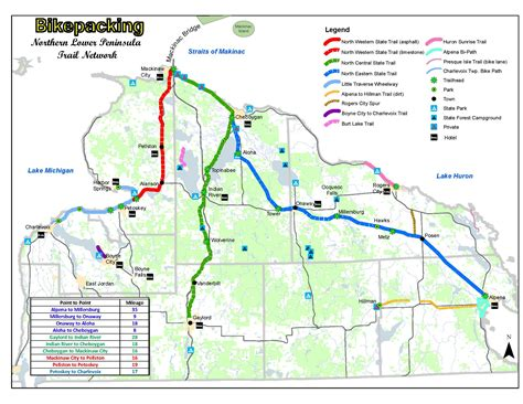 Michigan Circuit Court Access Simple Search 100 Map Of Michigan Counties And Us Map Showing County Lines Missouri Thempfa