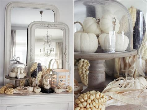 decorations fireplace mantel 12 ways to decorate a thanksgiving mantel you ll be
