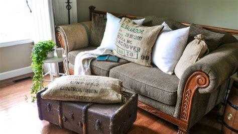 ideas para decorar tu casa sin gastar dinero ideas para decorar tu casa sin gastar dinero