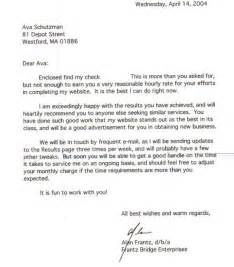 What To Write In A Reference Letter For Friend Computer Technician Computer Technician Letter Of Recommendation Sle