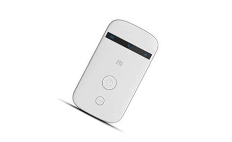Mobile Wifi Zte Mf90 mf90 zte mf90 lte mobile wifi hotspot review