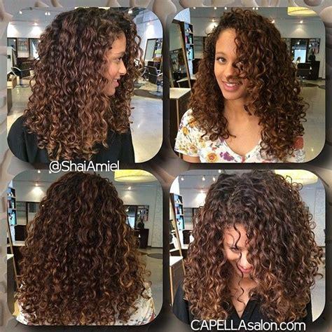 is deva cut hair uneven in back 35 best images about deva cut on pinterest stylists