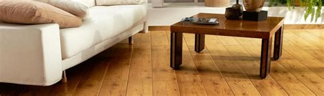 upholstery cleaning dublin carpet s dublin 15 carpet vidalondon