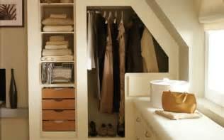 Sharps Bedroom Wardrobe Hinges Sharps Wardrobes Oslo Wardrobes Bedroom Furniture From