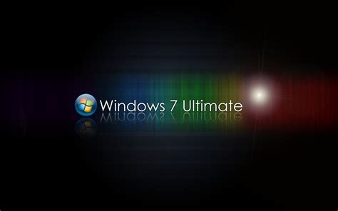 pc themes windows 7 ultimate windows 7 ultimate desktop background