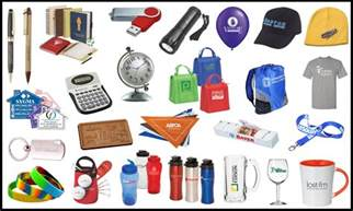 engravable items promotional items all cresting