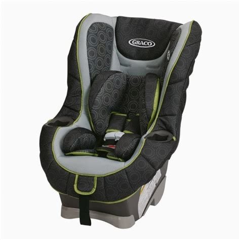 graco my ride 65 lx convertible car seat reviews with an h best convertible car seats of 2014