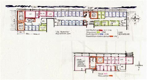 airbus a320 floor plan 100 airbus a320 floor plan lufthansa premium