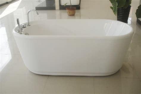 55 inch bathtub 55 inch tub 55 inch tub 55 inch tub ideas 55 inch