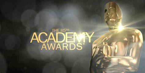 best film oscar history retrospective best picture oscar winners3 fubiz media