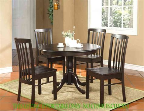 small dining room sets for small spaces home interior