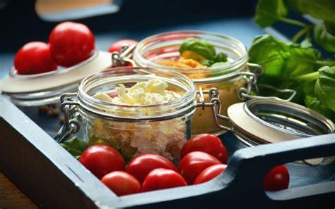 kuche lunch box kostenlose bild tomate gem 252 se glas blatt essen
