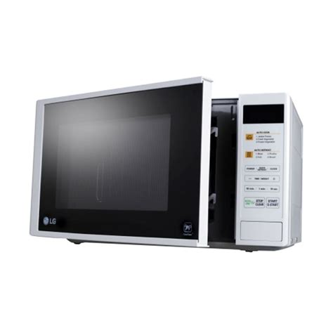 Microwave Panasonic Nn Sm322mtte solopos store panasonic nn sm322mtte