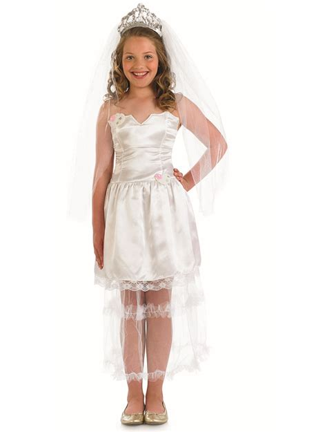 Dress Costume child costume fs3598 fancy dress