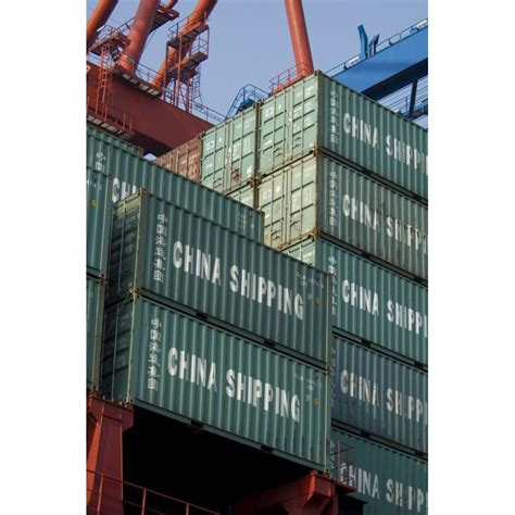 container logo msc china shipping oocl