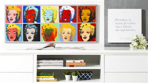 quadri grandi dimensioni arredamento dalani quadri grandi opere d arte