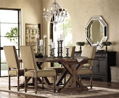 chairs for dining room tables 2017 grasscloth wallpaper kitchen dining furniture 2017 grasscloth wallpaper