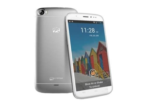 micromax doodle in india micromax canvas doodle 2 and canvas spotted on