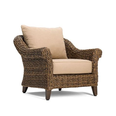 Bahama Lounge Chair by 15 Best Bahamas Outdoor Collection Images On