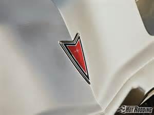 Pontiac Trans Am Logo 301 Moved Permanently