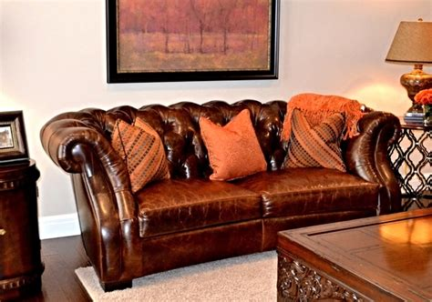 well made sofas the best high end sofas comfortable well made great