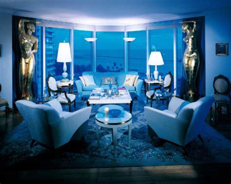 sea themed home decor ocean inspired interior design interiorholic com