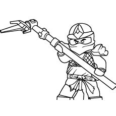momjunction coloring pages ninjago chevy engine backgrounds chevy free engine image for