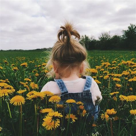 beby on pinterest flower girls baby girl photos and ig d extry tumblr diamcnds pinterest uhdextry