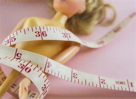 disturbi alimentazione disturbi dell alimentazione anoressia bulimia binge