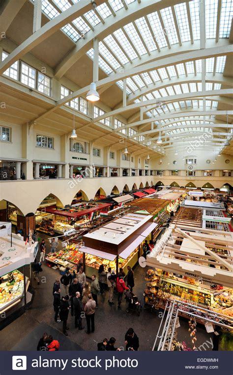 architecture of markets market nouveau architecture by the architect