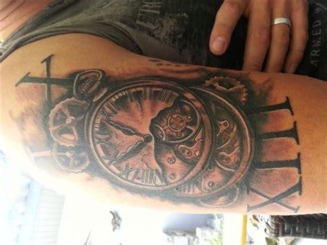 3d zahlen tattoo rosaflorida geburtstag und uhrzeit der geburt tattoos