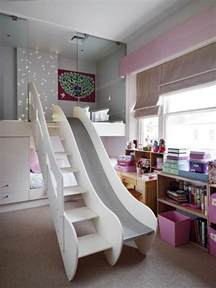 Bedroom Design Ideas For Girls une inspiration d 233 co pour votre maison de r 234 ves