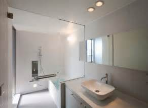 best bathroom design best bathroom designs for small spaces
