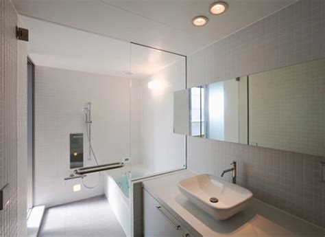 best bathroom designs for small spaces